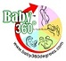 Baby360degrees